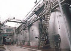 Montaje Industrial y Piping
